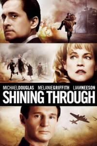 shining-through