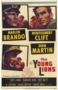 the-young-lions