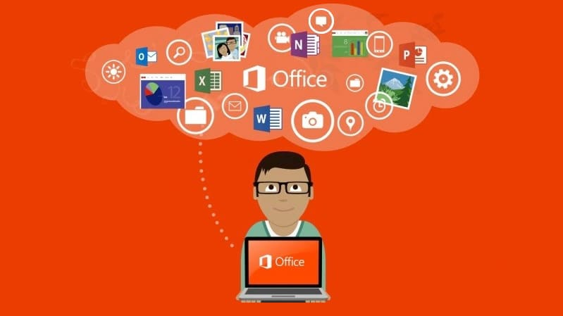 Office 365 par pequenas empresas