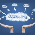 O impacto da computação na nuvem