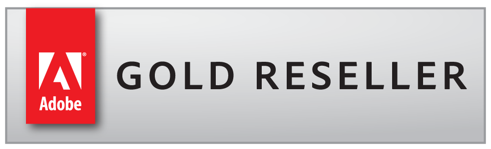 Revendedor Gold Adobe