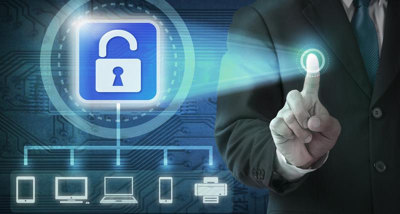Dicas de segurança da informação para sua empresa
