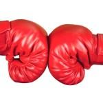 SQL Server vs Oracle – Quem vence essa batalha