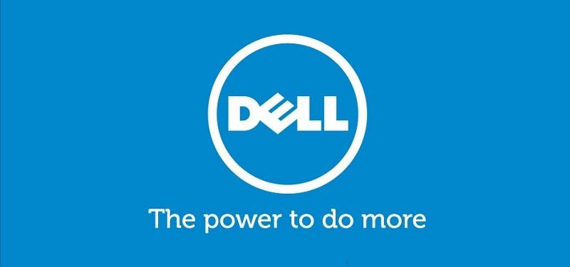 Dell é mais barato
