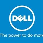 Será que Dell é mais barato comprando com uma revenda ?