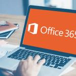 Como ativar o trial do Office 365