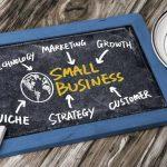 Licenciamento Microsoft para pequenas e médias empresas