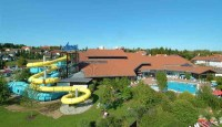 Freizeitbad Atlantis - Herzogenaurach - Preise und Bewertungen