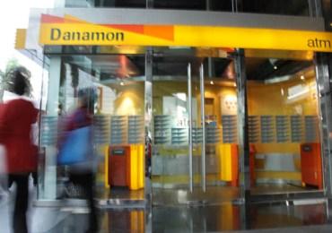 Perbaikan Kredit Danamon Ditengah Ekonomi Yang Melambat