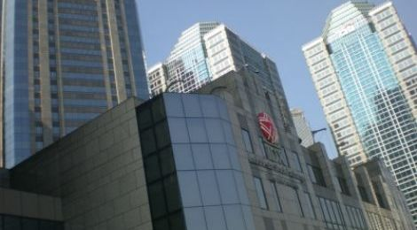 BEI Catat Surat Utang Korporasi Mencapai Rp46,57 Triliun