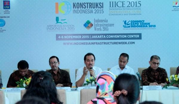 MTI Ajak Indonesia Perkuat Industri Aviasi