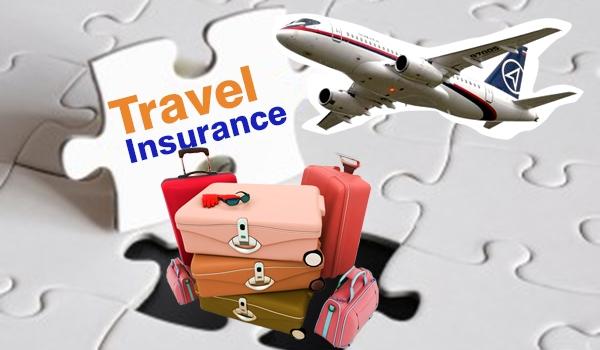 Share Pengalaman: Jenis-jenis Asuransi yang Sebaiknya Agan Punya Sebelum Terlambat