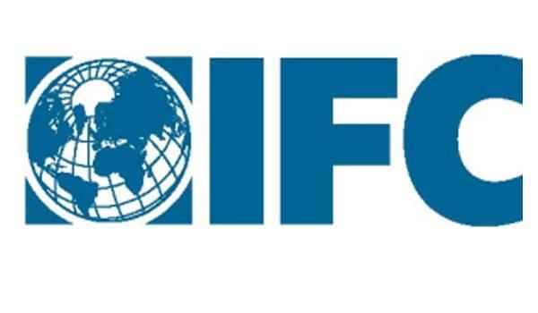 IFC Berikan Pinjaman USD100 Juta ke BTPN