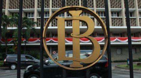 BI Rate Turun 25 Bps Jadi 7,25%