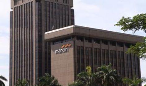 BSM Ditunjuk Sebagai Bank Persepsi Dana Repatriasi