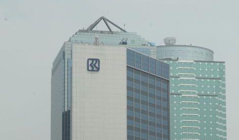 Satelit BRI Dikawal 30 Perusahaan Asuransi Internasional