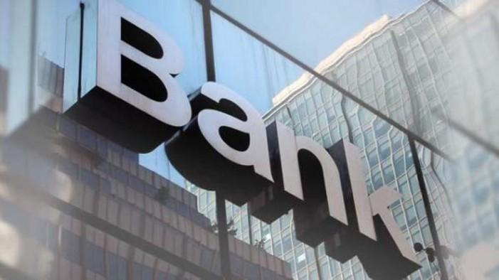 Bank Dinilai Lambat Turunkan Bunga Kredit, Ini Penyebabnya