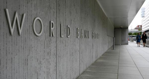 Pemerintah Dapat Pinjaman Lagi US$300 Juta Dari World Bank