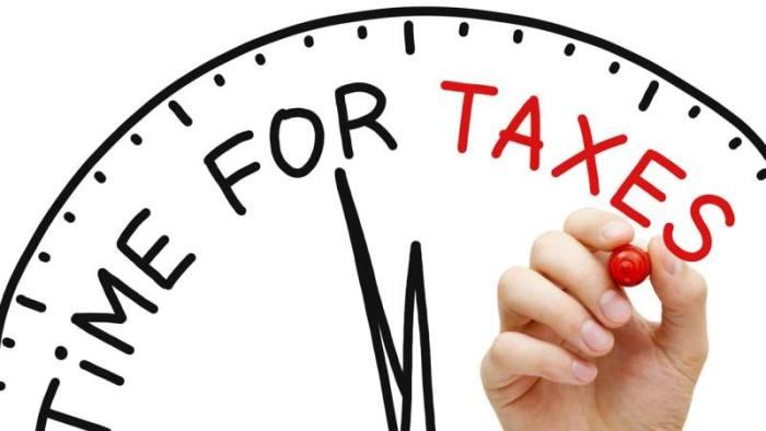 Tax Amnesty Perkuat Fondasi Perluasan Basis Pajak