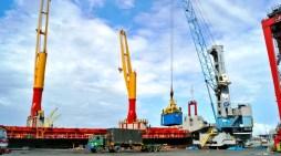 Pelindo III Setor Dividen Rp1,8 Triliun ke Negara