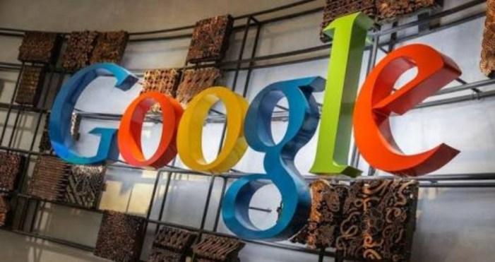 Google Enggan Bayar Pajak, Himpi Minta Pemerintah Bersikap Tegas