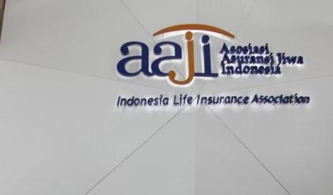 Total Klaim Asuransi Jiwa Naik Jadi Rp96,05 Triliun