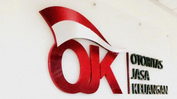 Pansel Calon DK OJK Saring Pelamar Jadi 107 Nama