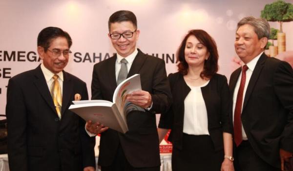 2016, Bank Nobu Cetak Laba Rp30,31 Miliar