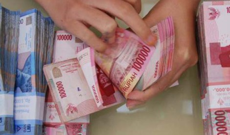 PTBA Bagi Dividen Rp601,86 Miliar