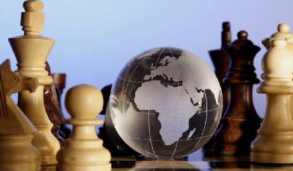 Geopolitik Korut Picu Ketidakpastian Ekonomi Asia