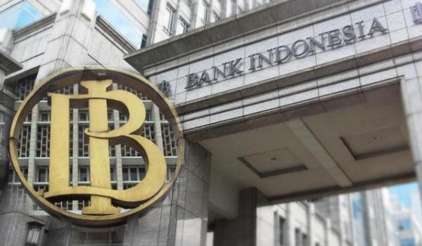 Dorong Kredit Double Digit, BI Imbau Bank Genjot Kredit Investasi