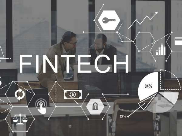 Payment Banking Diterjang Fintech