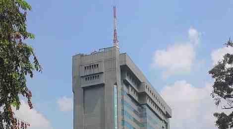 Jika IPO, Kapitalisasi Pasar PLN Capai Rp500 Triliun