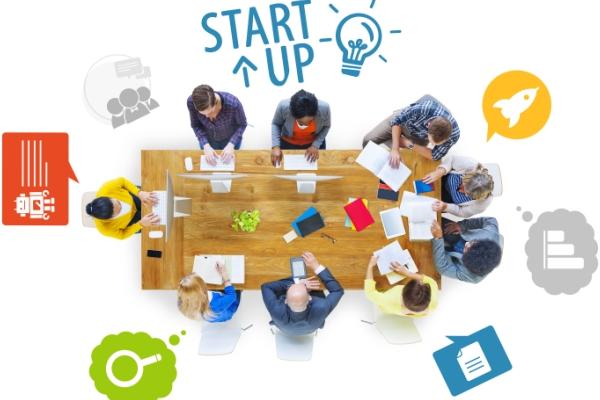 Ini Bentuk Startup yang Bakal Dibiayai Mandiri Capital