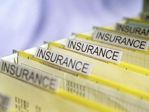 Industri Asuransi Belum Go Digital