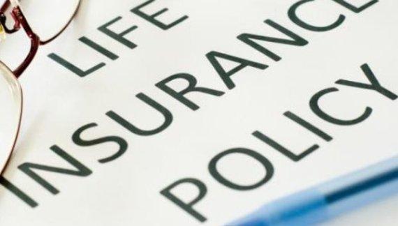 Asuransi Kesehatan: Tabungan atau Investasi?