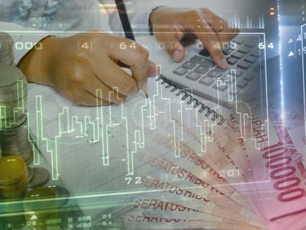 DPR Sepakati Tambahan Biaya Investasi Rp12,2 Triliun