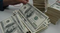 Dolar AS Dekati Level Rp14.200