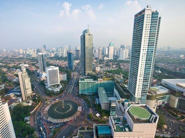 INDEF Ragukan Peringkat Kemudahan Bisnis