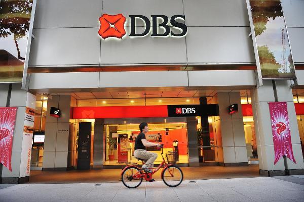 10 Bank Terbesar Di Asia Tenggara, DBS Eksis Lagi di Puncak