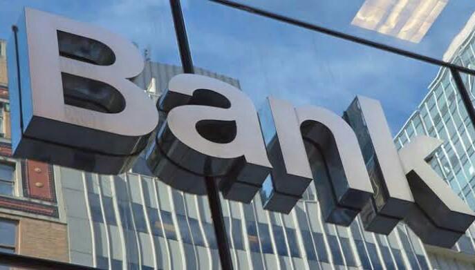 KPw Bank Asing Didesak Tingkatkan Kredit Ke Sektor Produktif