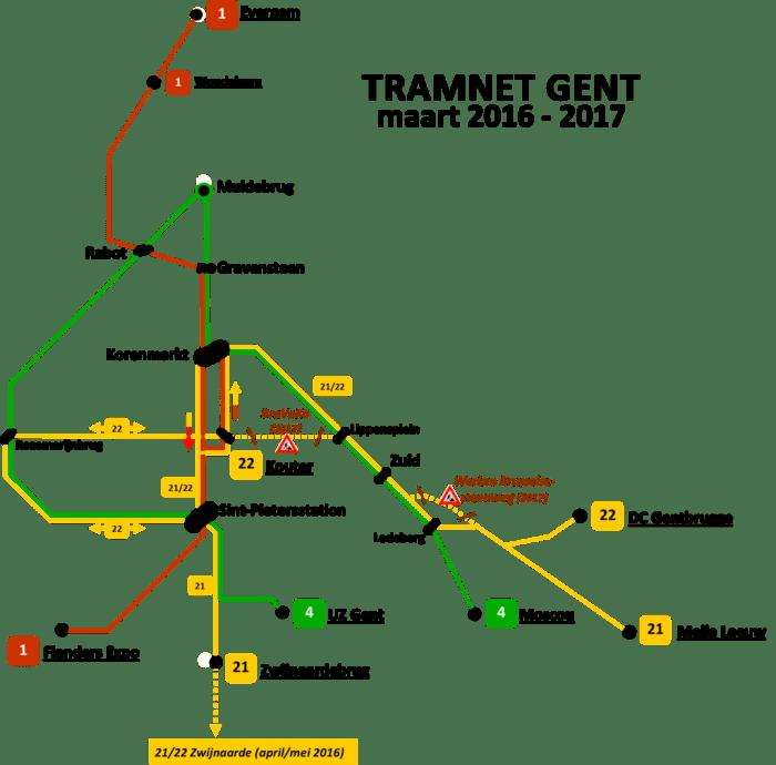 tramplan_gent_2011-2017
