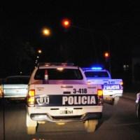 Una menor de 16 años acuchilló a su ex de 23 en Villa Cristen