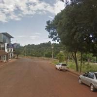 Adolescente fue abordada por tres hombres cerca del Complejo