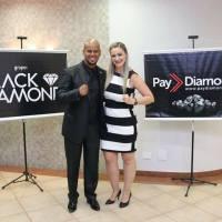 ¿Qué es PayDiamond? fue denunciada por la PROCELAC tras una investigación de presunta defraudación