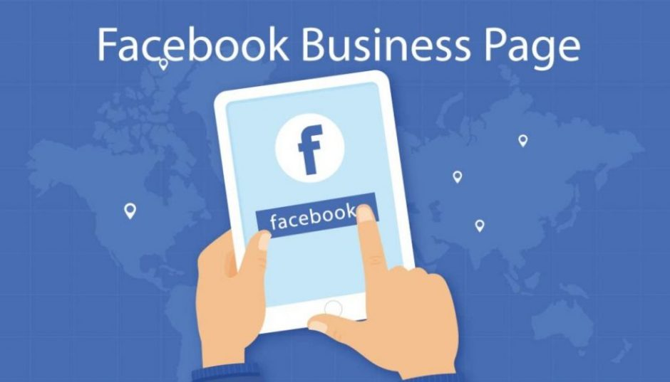 Benefits Of Using Facebook Business Page