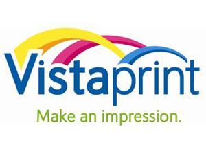 top 10 online printing