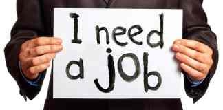 Tawaran Kerja