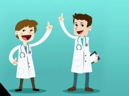 Rekruitment Enumerator Kesehatan