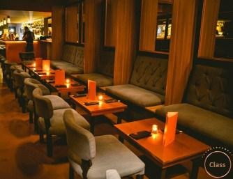 Home Lounge Bar